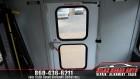 2013 Ford E350 Bus 5.4L Auto #C20005