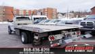 2015 Ram 5500 6.7L Auto Rollback