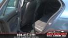 2010 Volkswagon Jetta SEL
