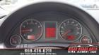 2008 Audi A4 2.0T quattro Special Edition