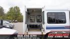 2008 Ford E350 Bus RV Camper 5.4L Auto #J20001